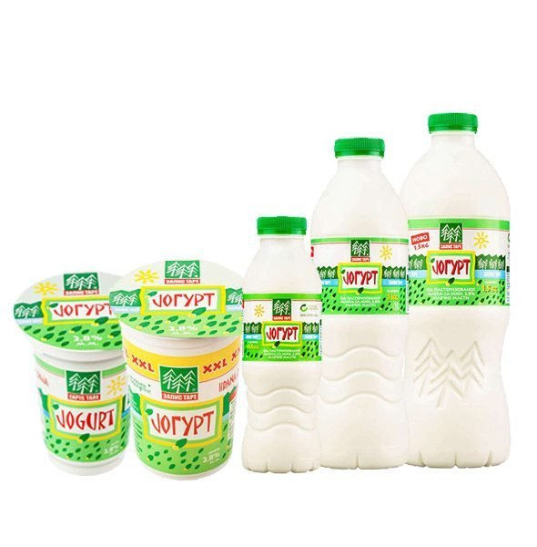 jogurt2-8-grupno