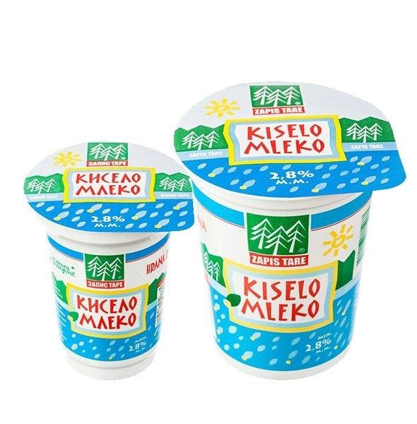 kiselo-mleko-28-grupno