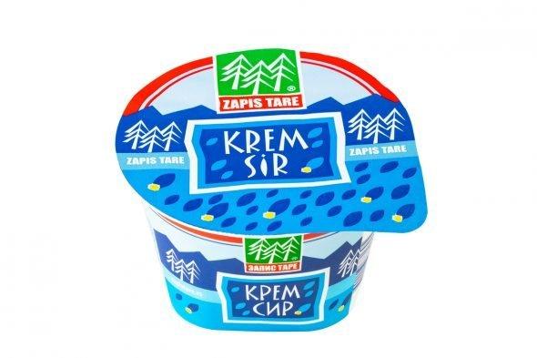 krem-sir
