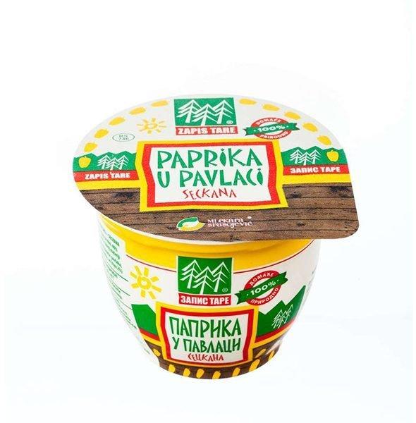 paprika-u-pavlaci