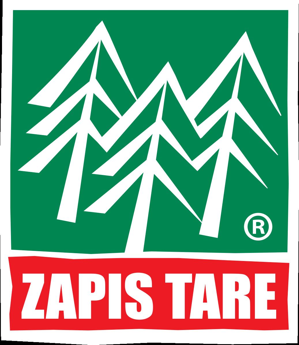 Zapis Tare - Mlekara Spasojević